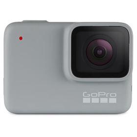 Used GoPro HERO7 White