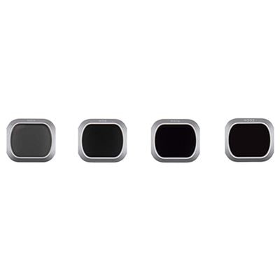 DJI Mavic 2 Pro ND Filters Set (ND4/8/16/32)
