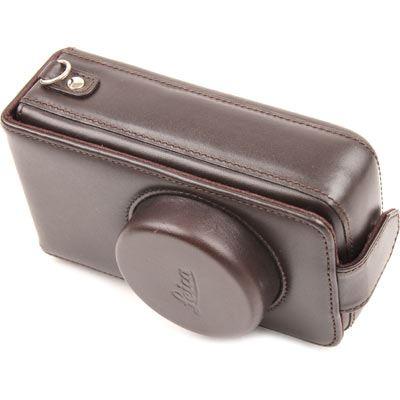 Used Leica X1 Camera Case