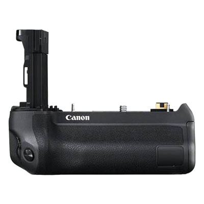 Image of Canon BG-E22 Battery Grip for EOS R