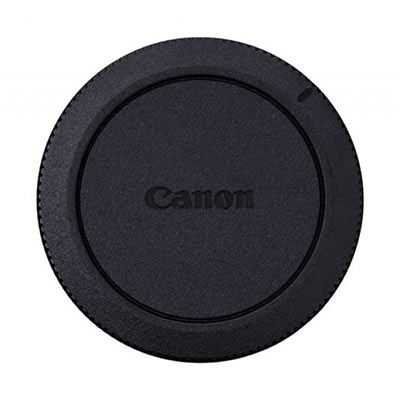 Image of Canon Camera Cover R-F-5