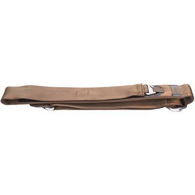 Peak Design Replacement Shoulder Strap - Brown