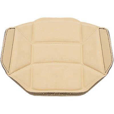 Peak Design Replacement Bag Inserts - Brown