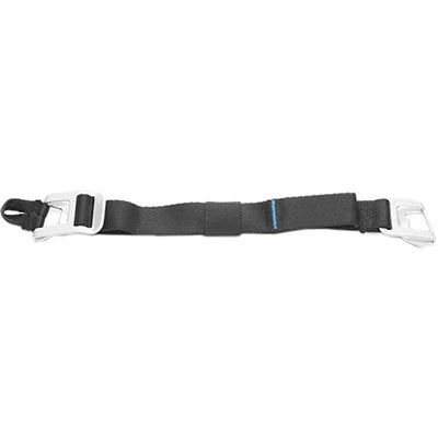 Peak Design Replacement Bag Stabilizer Strap - Black