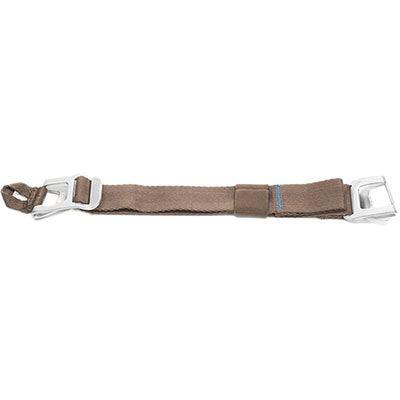 Peak Design Replacement Bag Stabilizer Strap - Brown