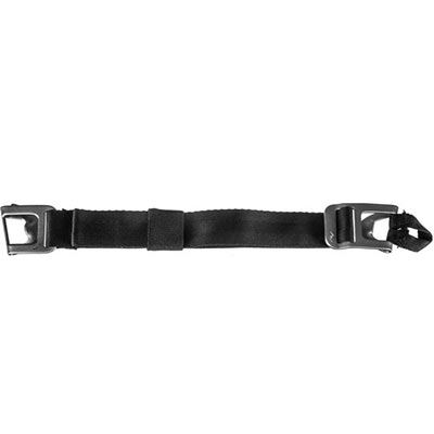 Peak Design Sternum Strap - Charcoal