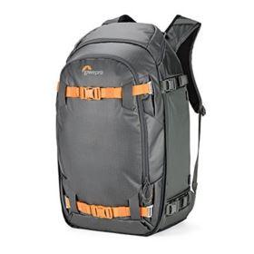 Lowepro Whistler 450 BP AW II Backpack