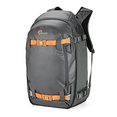 Lowepro Whistler 450 BP AW II Backpack