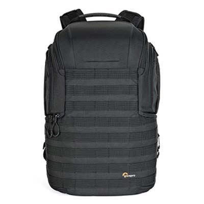 Lowepro ProTactic BP 450 AW II Backpack - Black