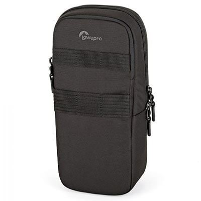 Image of Lowepro ProTactic Utility Bag 200AW