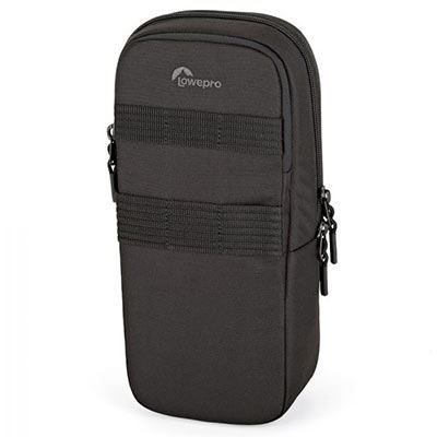 Lowepro ProTactic Utility Bag 200AW
