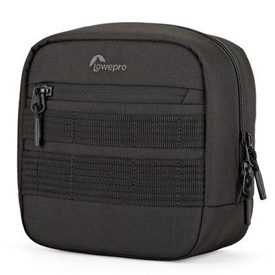 Image of Lowepro ProTactic Utility Bag 100AW
