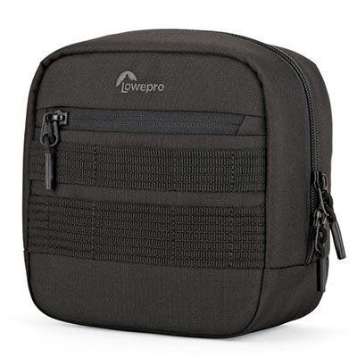 Lowepro ProTactic Utility Bag 100AW
