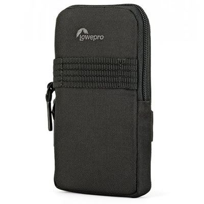 Lowepro ProTactic Phone Pouch