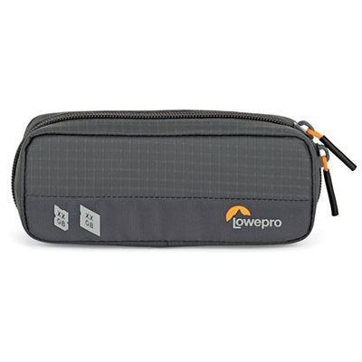Image of Lowepro GearUp Memory Wallet 20