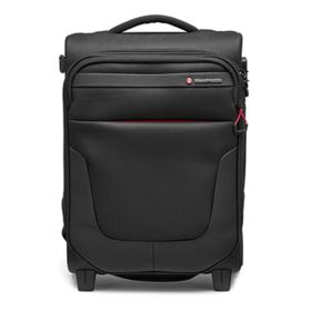 Manfrotto Reloader Air-50 PL Roller Bag