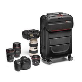 Manfrotto Reloader Spin-55 PL Roller Bag