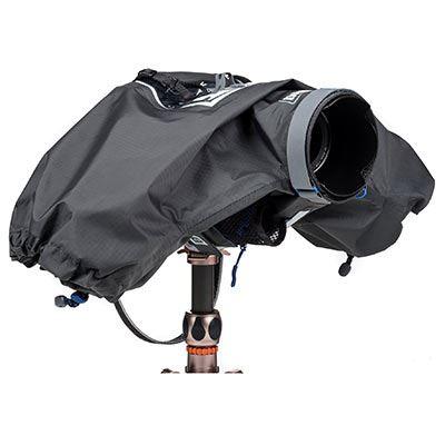 Think Tank Hydrophobia D 24-70 V3 Rain Cover