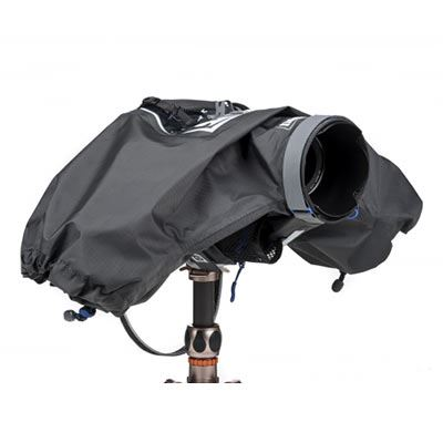 Think Tank Hydrophobia M 24-70 V3 Rain Cover