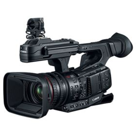 Used Canon XF705 Camcorder
