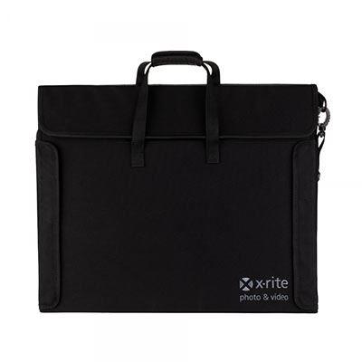 X-Rite ColorChecker Video XL Carrying Case