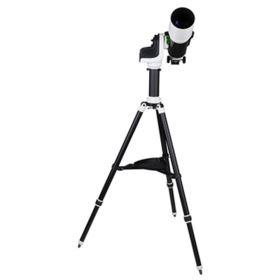 Sky-Watcher StarTravel-102 AZ-GTe WiFi Go-To