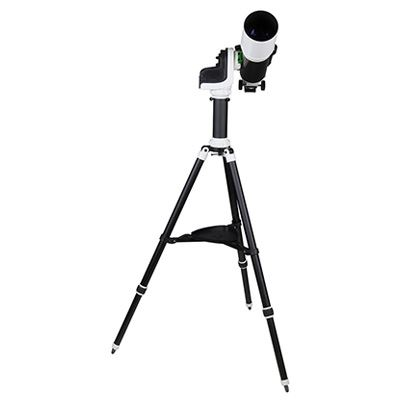 Sky-Watcher StarTravel-102 AZ-GTe WiFi Go-To Telescope