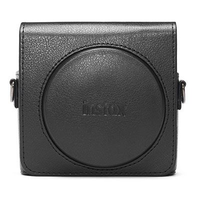 Fujifilm Instax Square SQ6 Case - Black