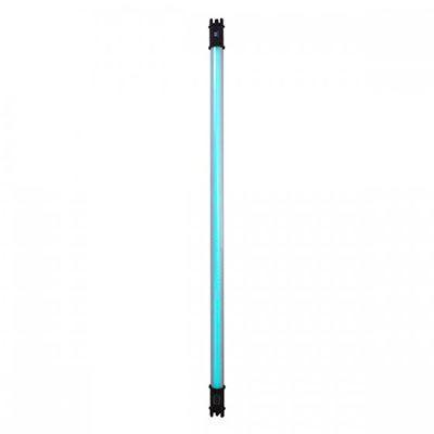 NanGuang Pavolite RGB Tube 1212B