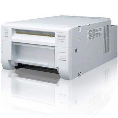 Image of FujiFilm ASK300 Dye-Sub Printer