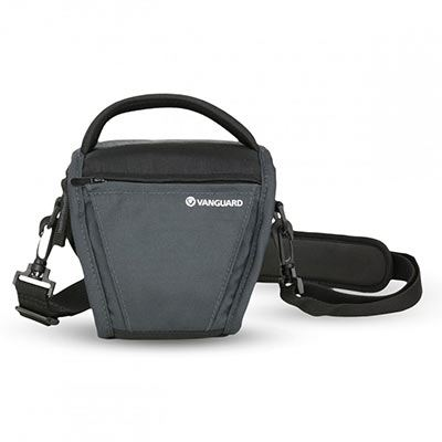 Image of Vanguard VESTA Start 12Z Zoom Bag