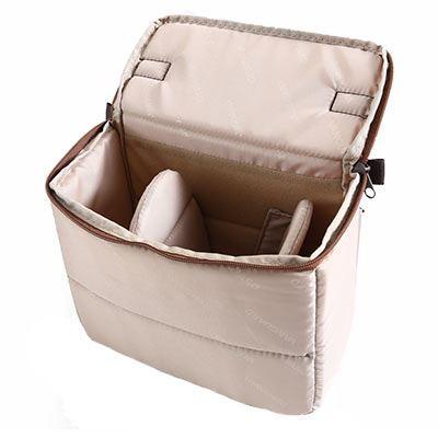 Vanguard BIB 22 Bag-In-Bag Medium
