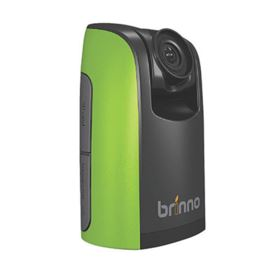 Brinno BCC100 Timelapse Camera Kit