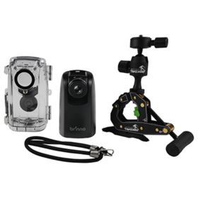 Brinno BCC200 PRO Timelapse Camera Kit
