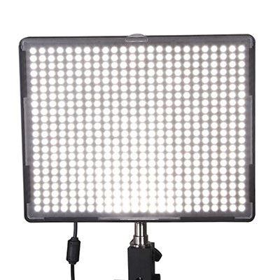 Aputure Amaran AL-528W LED Light