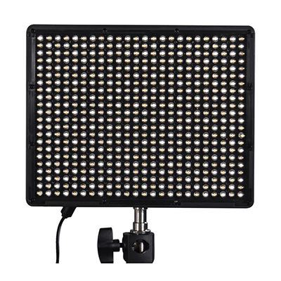 Aputure Amaran AL-528S LED Light