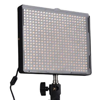 Aputure Amaran AL-528C LED Light