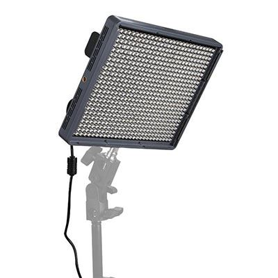 Aputure Amaran HR672W LED Light