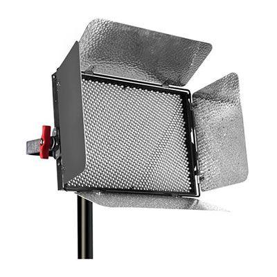 Image of Aputure Light Storm 1C V-mount Light Storm LED Light