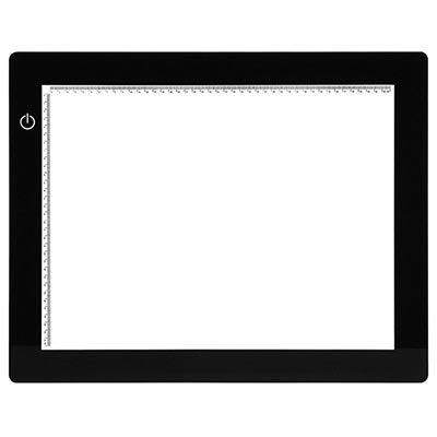 Image of Photolux A5 LED Ultra Slim Light Panel