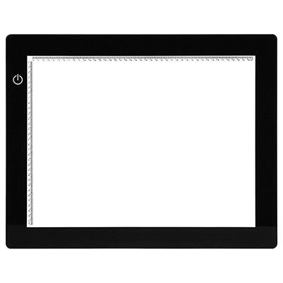 Image of Photolux A4 LED Ultra Slim Light Panel