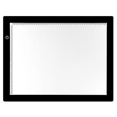 Photolux A3 LED Ultra Slim Light Panel