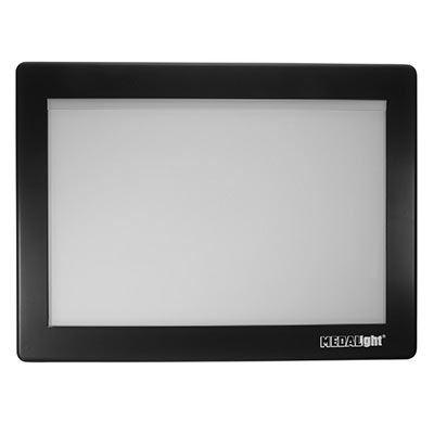 Image of MEDALight LP 400N A4 Slim Light LED Panel