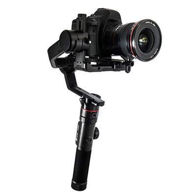 Image of Feiyu Tech AK4000 Gimbal