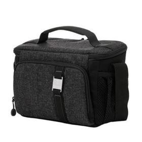 Tenba Skyline 10 Shoulder Bag - Black