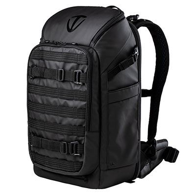 Image of Tenba Axis Tactical 20L Backpack