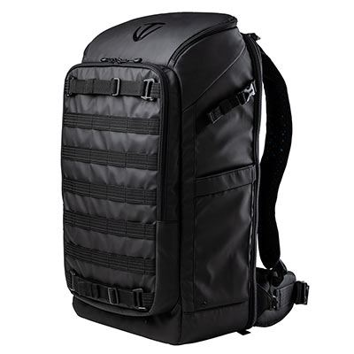 Image of Tenba Axis Tactical 32L Backpack