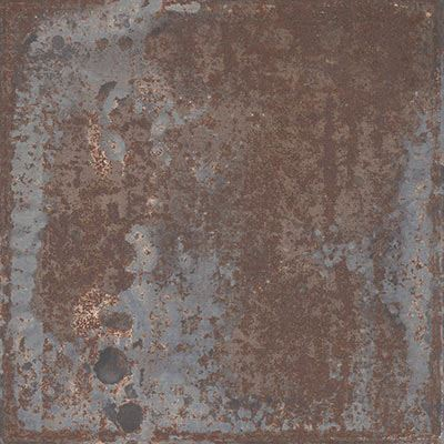 Image of Photo Foundry Rusty Metal Effect 60cm Photography Backdrop