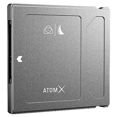 Image of Angelbird ATOM X SSDmini 500 GB