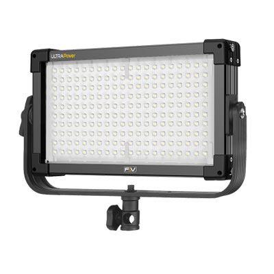 F+V K2000 Power Daylight LED Panel Light